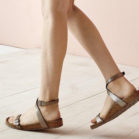 birkenstocks daloa buy clothes shoes online